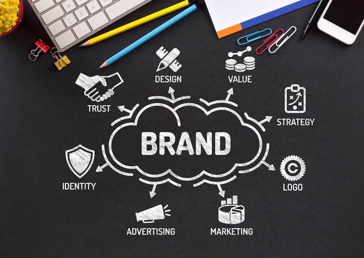 brand-marketing-vs-branding-in-marketing-1