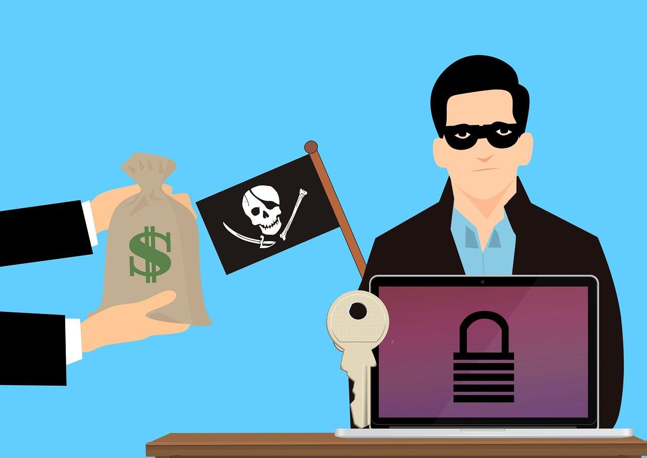 hacker money computer